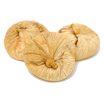 Dried Figs El Monaguillo